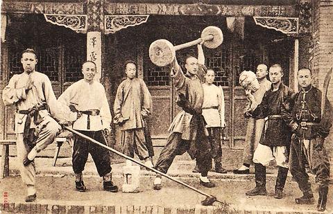 acrobats-of-manchuria-correction-10-desp