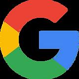 google-minimal-logo.png