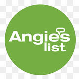 angie's_list_logo_png_39392.jpg