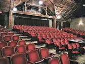 Dorset theatre.jpg
