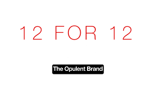 12 For 12 Website header.png