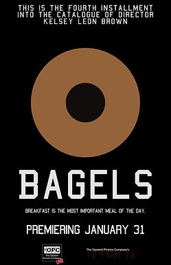Bagels poster.png