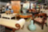 antique furniture.jpg