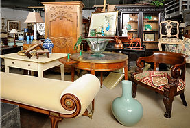 antique furniture.jpg
