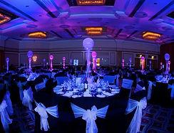 Awards-Night-21-600x460.jpg