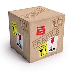 Fragile items.jpg