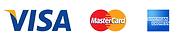 Card pmt logos.png