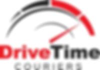 DriveTime (cropped logo.jpg