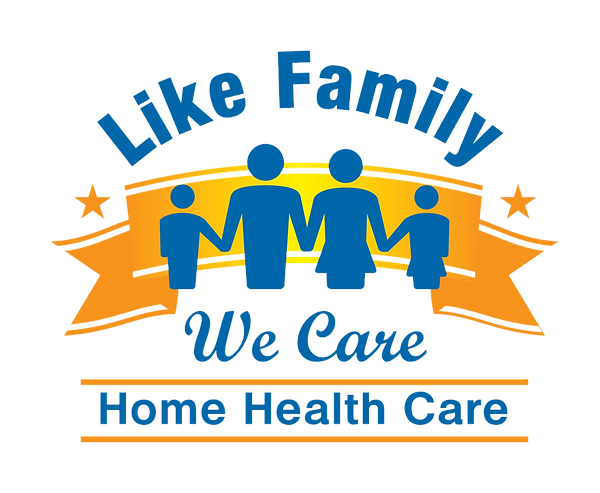 like family we care .png