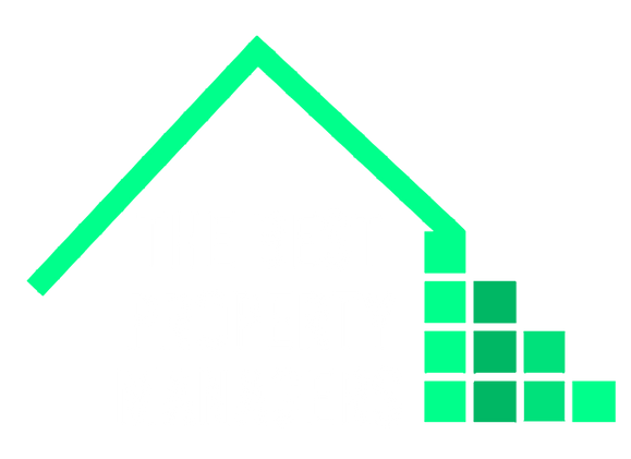 best property management white font' (1)
