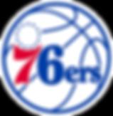 Philadelphia_76ers_logo.svg.png