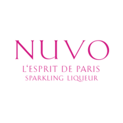 client_nuvo-225x225.png