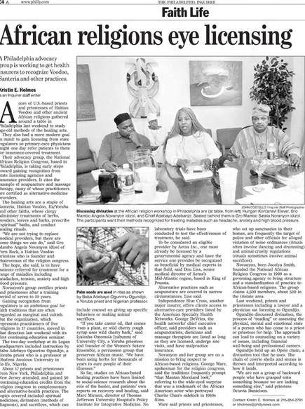 The_Philadelphia_Inquirer_Sun__Oct_26__2