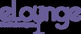 purple-logo-e1539031243603.png