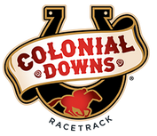 colonial-downs-logo-headerfooter.png
