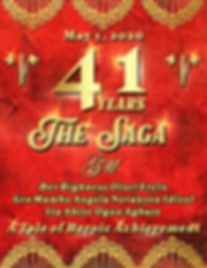 41ST ANNIVERSARY FLYER.png