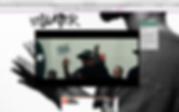 Screen Shot 2019-11-05 at 5.06.26 AM.png
