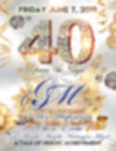 40-years-dvd.jpg