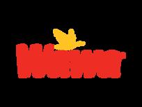 wawa-logo-logo.png