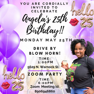 you are cordially invited to celebrate.p