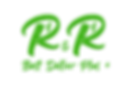 rnr logo trans.png