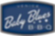 baby-blues-venice-logo-03-e1543959191248