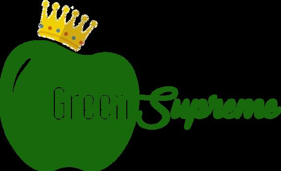 green supreme logo.png