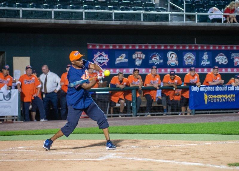 201_09242019_Charity Baseball Game_009.J