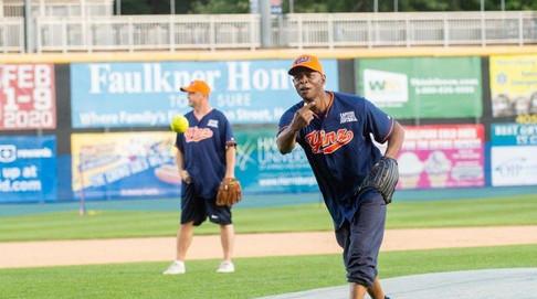 201_09242019_Charity Baseball Game_002.J