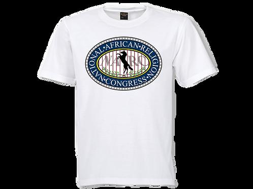NARC Insignia T-Shirt