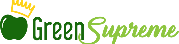 GS logo 1a.png