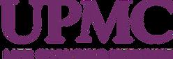 1280px-Upmc-logo.svg.png