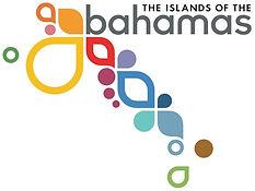 bahamas-logo.jpg