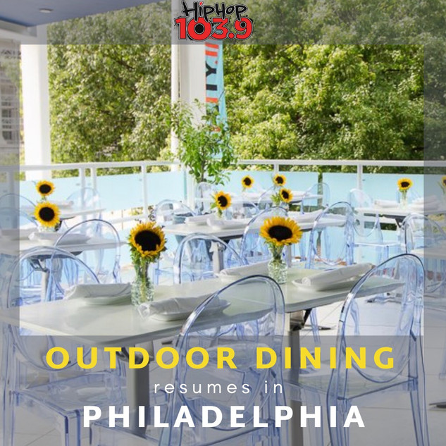 Outdoor Dining (1).jpeg