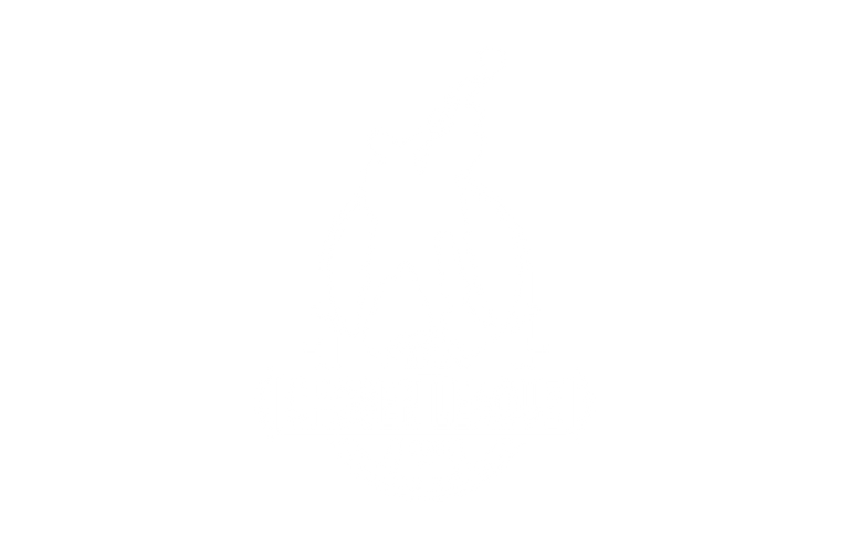 chosen league.white.png