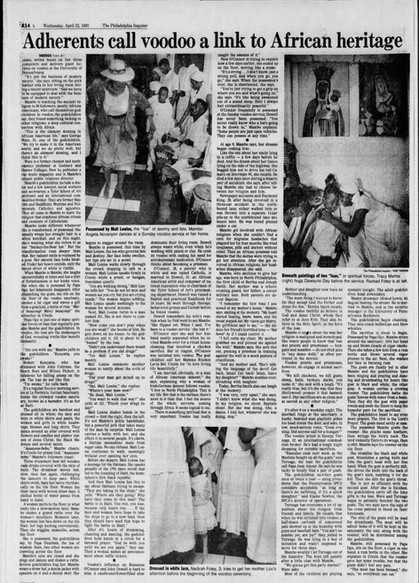 The_Philadelphia_Inquirer_Wed__Apr_22__1