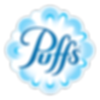 puffs-logo-clear.png