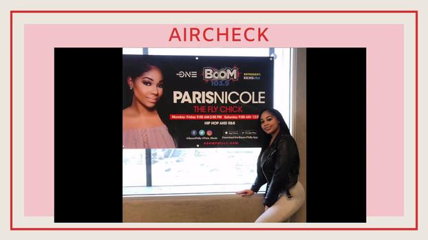 Paris Nicole.mp4