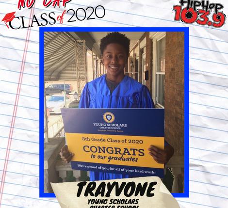 class of 2020 actual grads.png