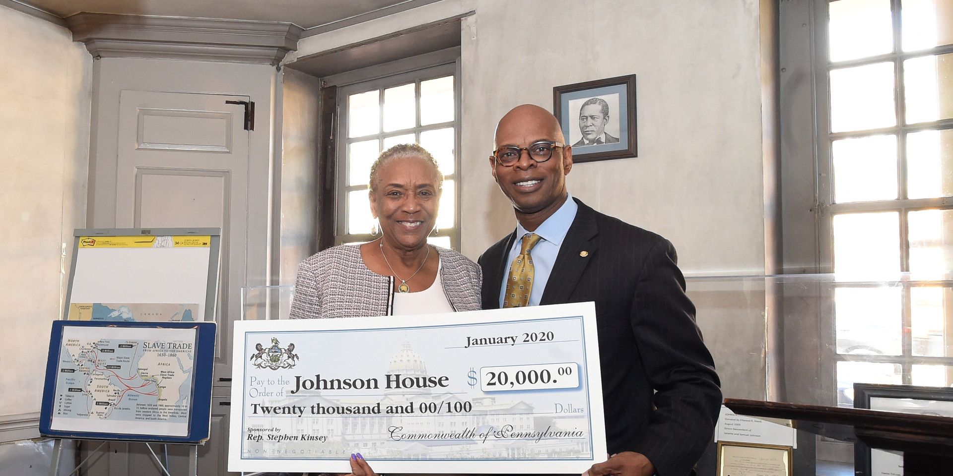 JohnsonHouse.JPG