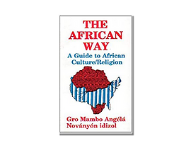book cover upright AFRICAN WAY.png