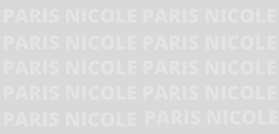 PARIS NICOLE (3).png