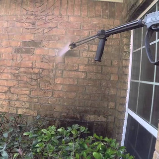 Soot Removal
