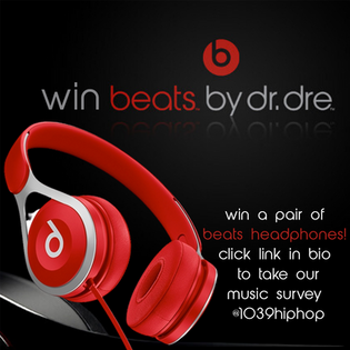 beats graphic .png