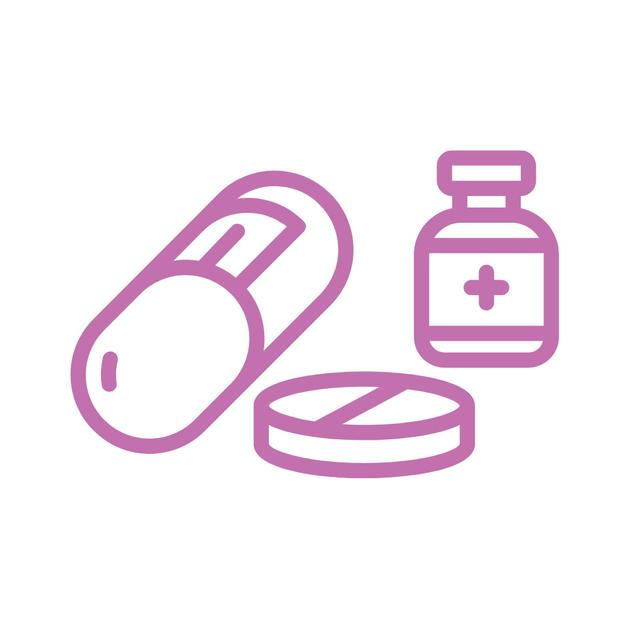 Medication Assistance