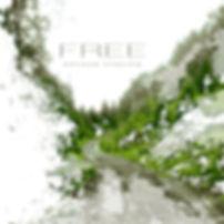 Free Cover 6000x6000-01.jpg