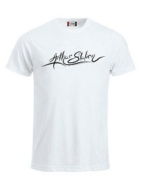 Arthur Stulien // Fan T-shirt