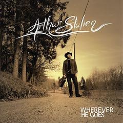 Cover_Wherever he goes2-01.jpg