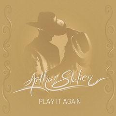 Cover_Play It Again DONE-01.jpg