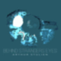 Behind Strangers Eyes Cover 6000x6000.jp